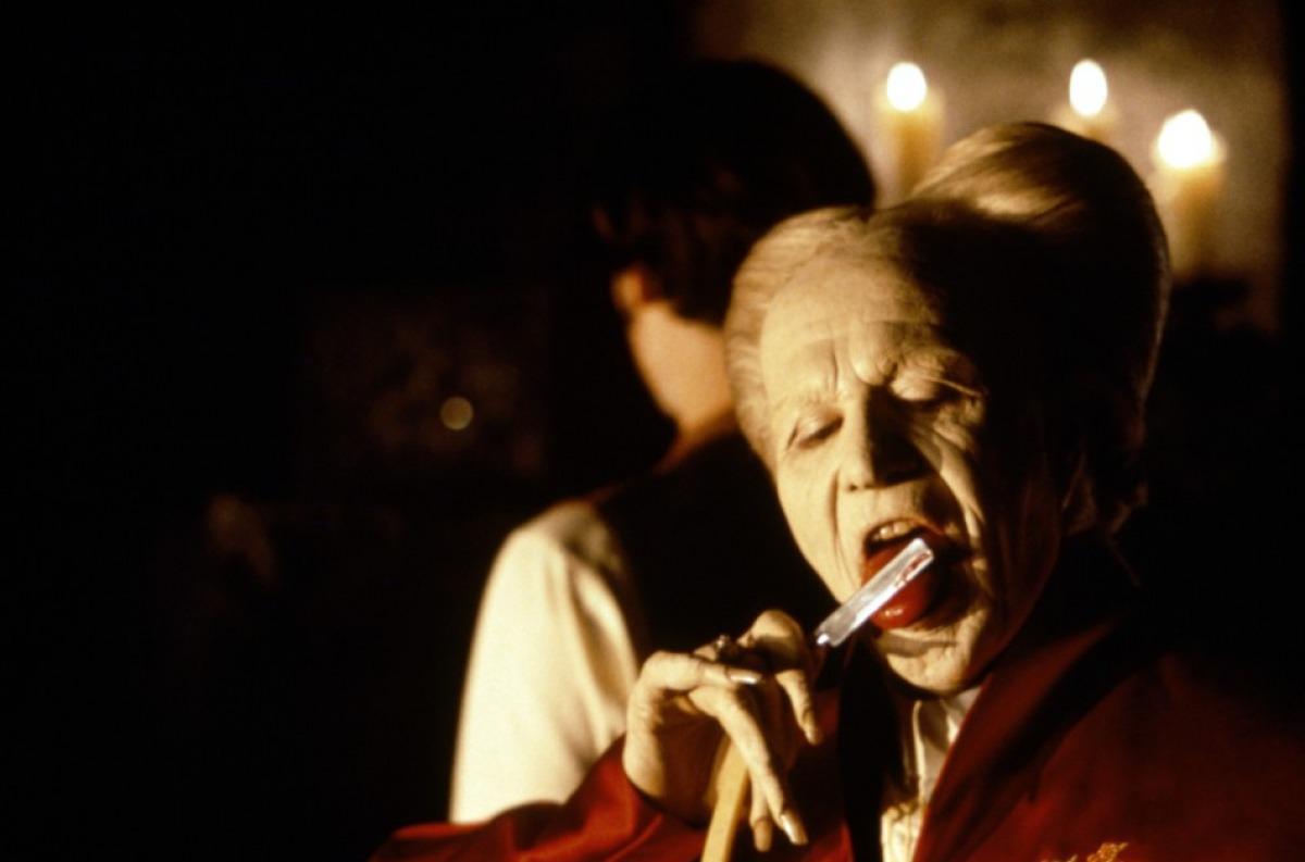 Image gallery for Bram Stoker's Dracula - FilmAffinity