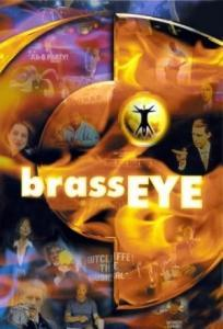 Brass Eye (Serie de TV)