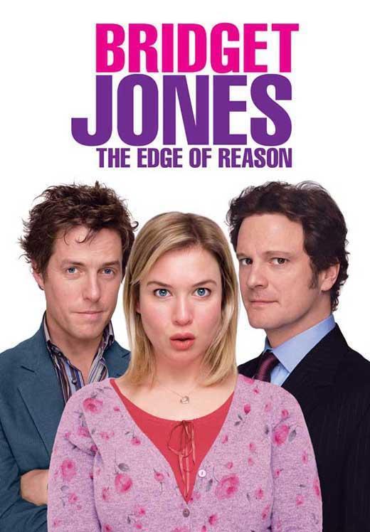 Bridget Jones Al Borde De La Razon [2004]HD [1080p] Latino [GoogleDrive] SilvestreHD