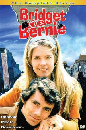 Bridget Loves Bernie (Serie de TV)
