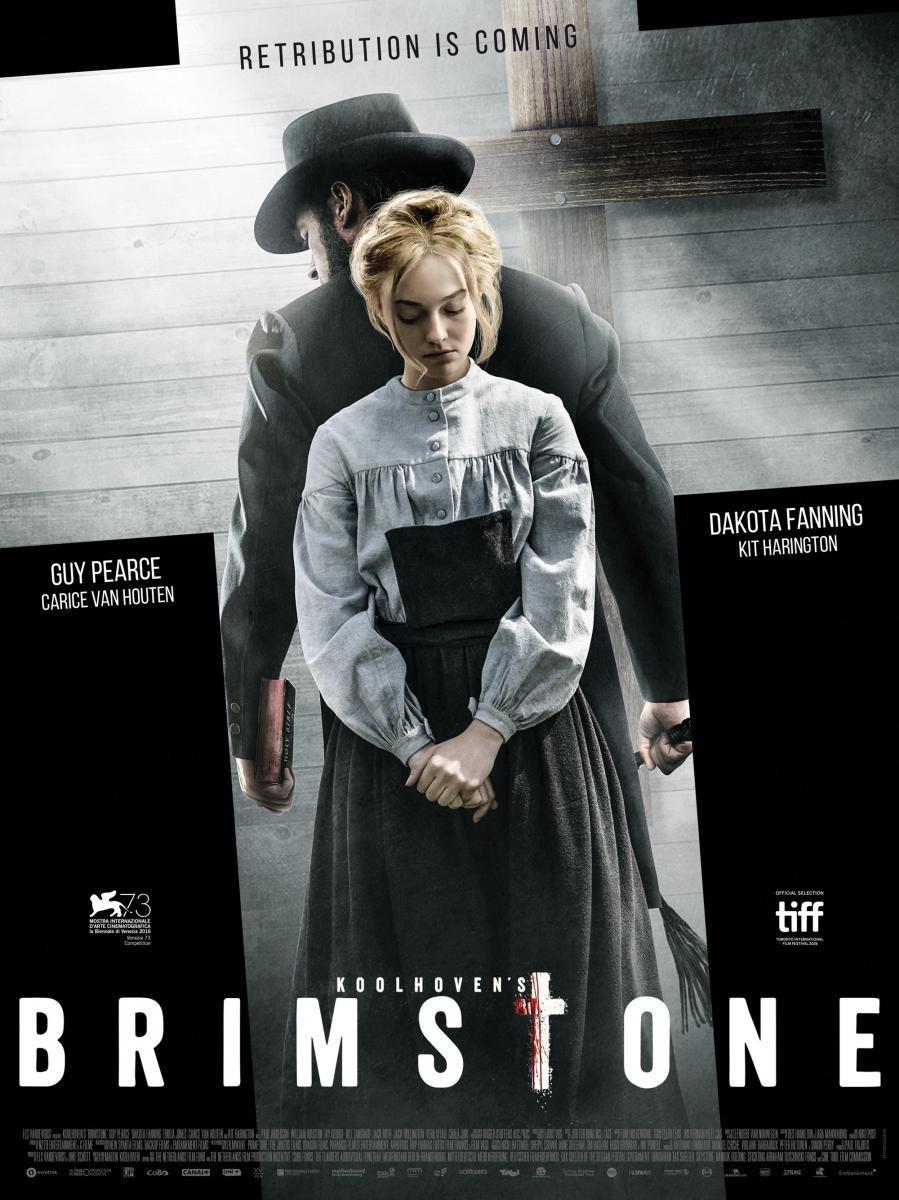 Brimstone (2017) Brimstone-180218953-large