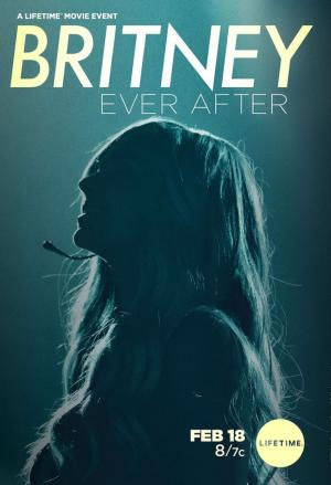 Britney Ever After (TV)