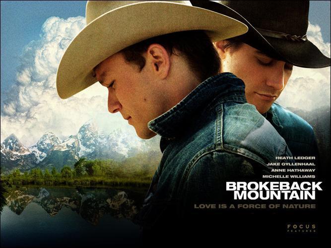 Últimas películas que has visto (las votaciones de la liga en el primer post) - Página 2 Brokeback_Mountain_En_terreno_vedado-316887988-large