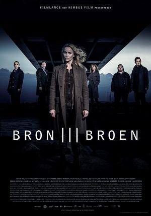 Bron (El puente) (Serie de TV)