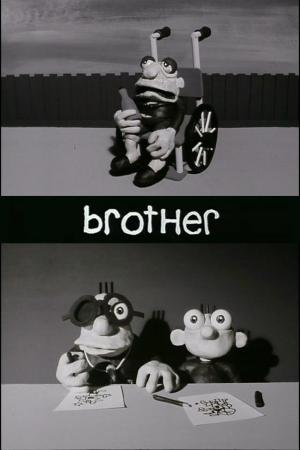 Brother (Hermano) (C)