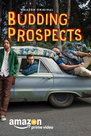 Budding Prospects (TV)