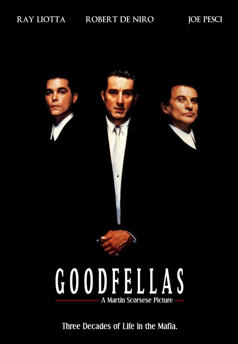 Buenos Muchachos 1990 Filmaffinity