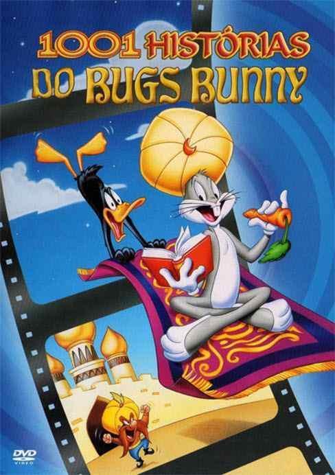 Bugs Bunny Film