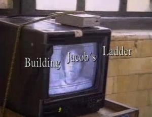 Building 'Jacob's Ladder' (C)