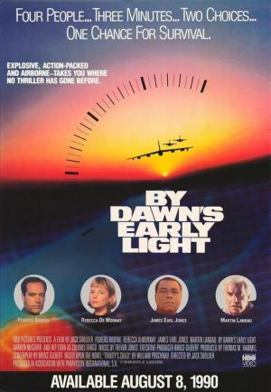 By Dawn's Early Light (TV)