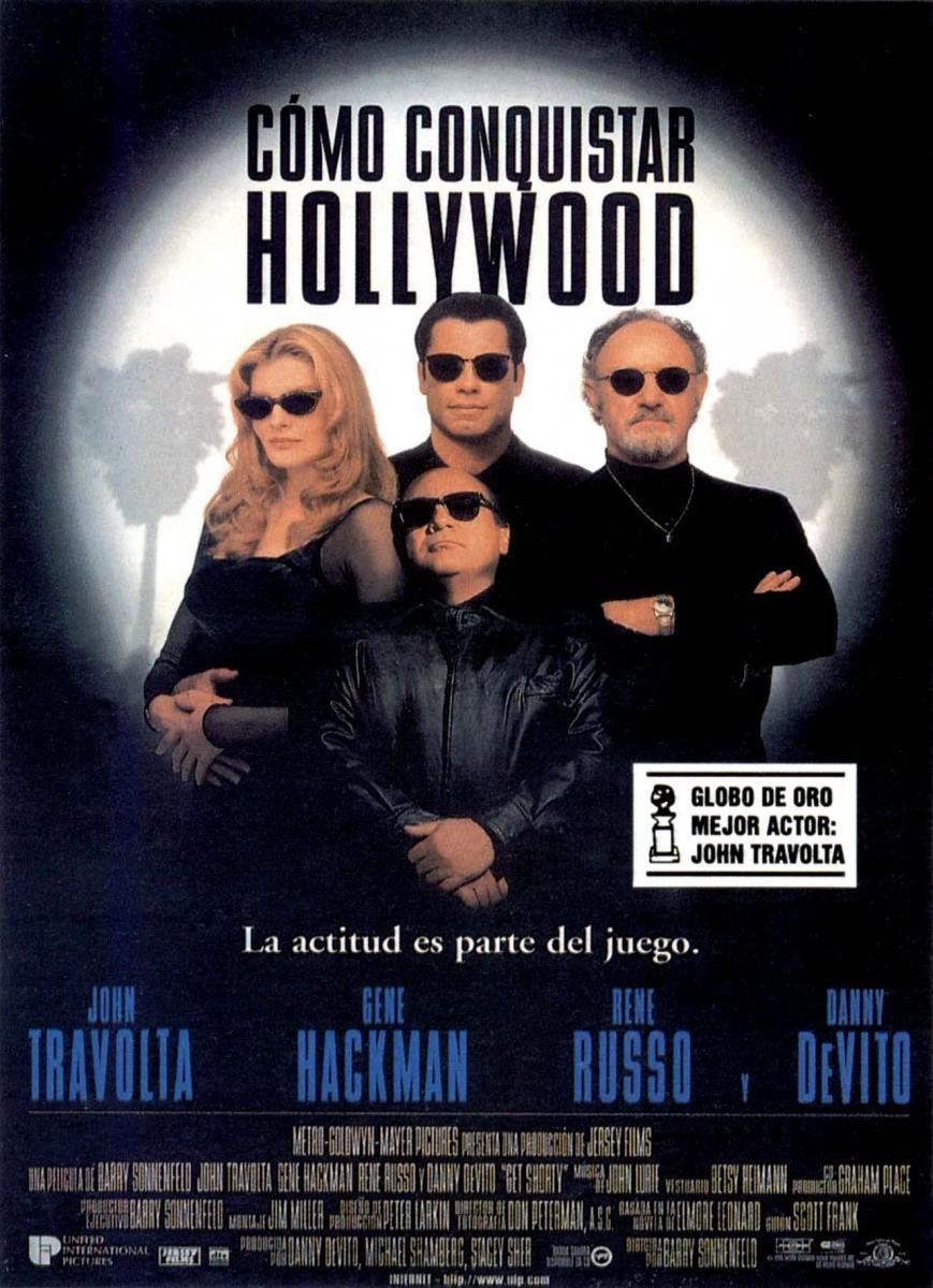 Últimas películas que has visto (las votaciones de la liga en el primer post) - Página 6 C_mo_conquistar_Hollywood-929853840-large