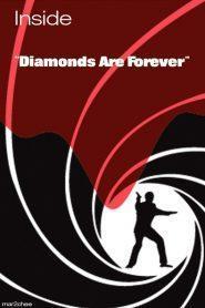 Cómo se hizo 'Diamantes para la eternidad'
