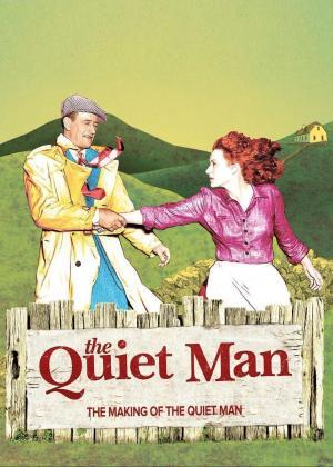"""Cómo se hizo """"El hombre tranquilo"""""""
