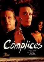 Cómplices  - Poster / Imagen Principal