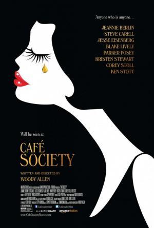 Últimas películas que has visto - (Las votaciones de la liga en el primer post) - Página 14 Caf_Society-572459421-mmed