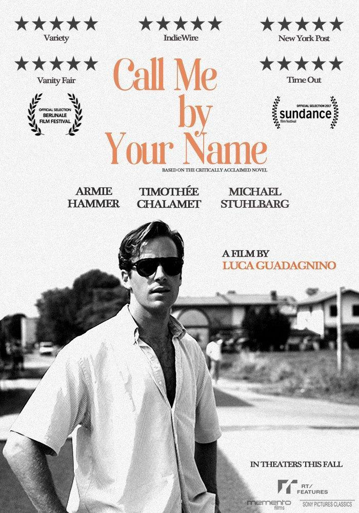 Watch Call Me By Your Name Online Free Erva Cidreirainfo