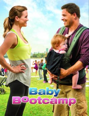 Campamento de bebés (TV)