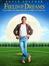 Campo de sueños (1989) - Filmaffinity