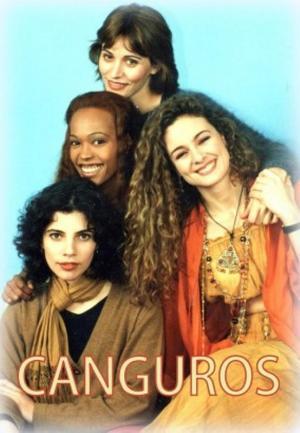 Canguros (Serie de TV)