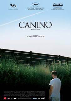 Últimas películas que has visto (las votaciones de la liga en el primer post) - Página 7 Canino-366582589-large
