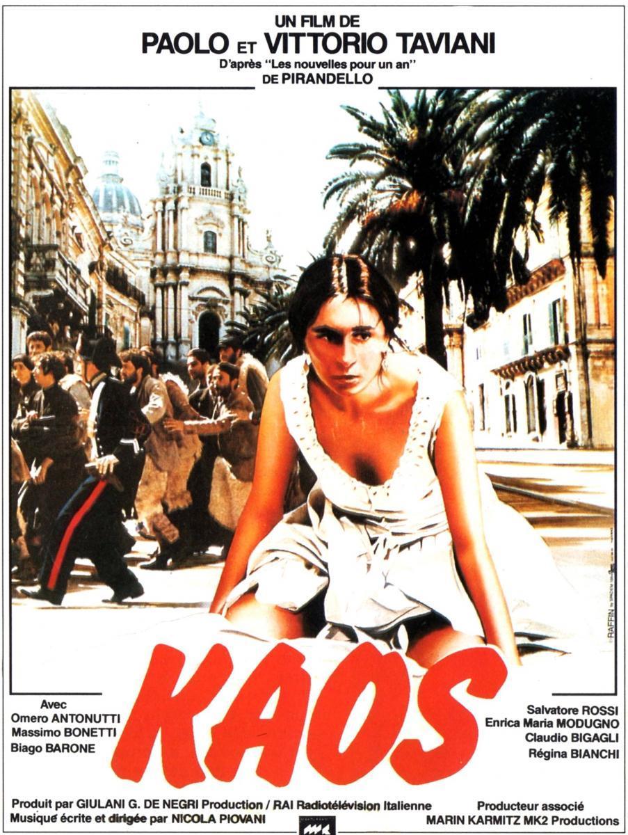 Últimas películas que has visto - (Las votaciones de la liga en el primer post) - Página 7 Caos_Kaos-203351674-large