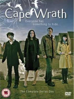 Cape Wrath (Meadowlands) (Serie de TV)