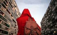 Caperucita roja (TV) - Fotogramas