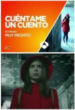 Caperucita roja (TV)