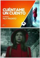 Caperucita roja (TV) - Poster / Imagen Principal