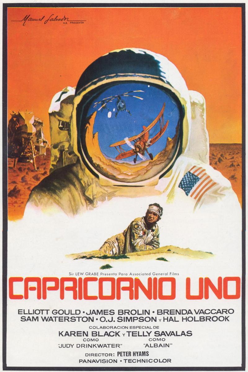 FILMIN - Página 13 Capricornio_Uno-935429318-large