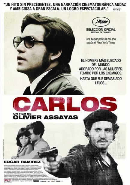 Carlos_le_film-351773578-large.jpg