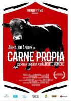 Carne propia  - Poster / Imagen Principal