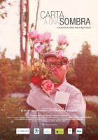 Carta a una sombra  - Poster / Imagen Principal