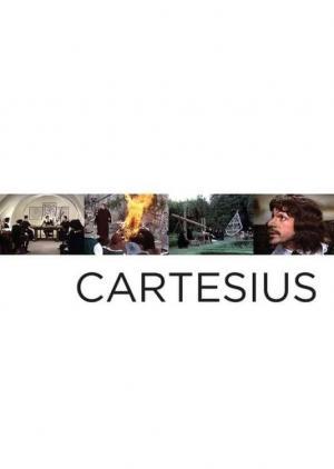 Cartesius (TV)