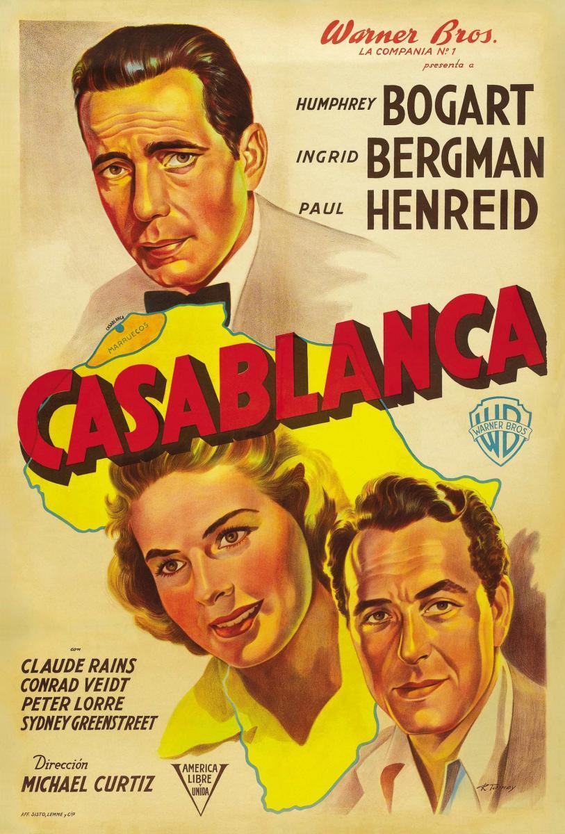 Las ultimas peliculas que has visto - Página 14 Casablanca-360505325-large