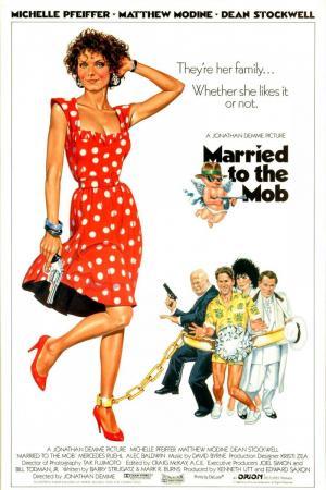 Casada con todos
