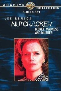 Cascanueces: Dinero, locura y asesinato