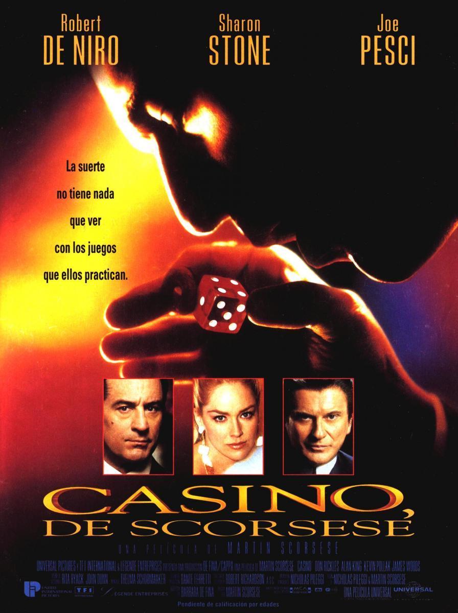 film casino online