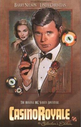 Casino Royale (TV)