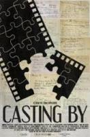 Casting By: Revolution in Hollywood  - Poster / Imagen Principal