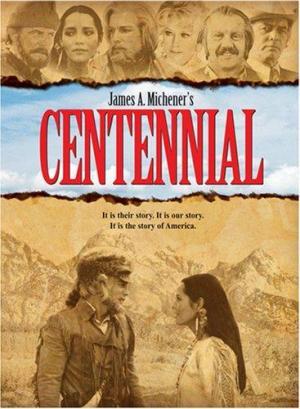 Centennial (TV)