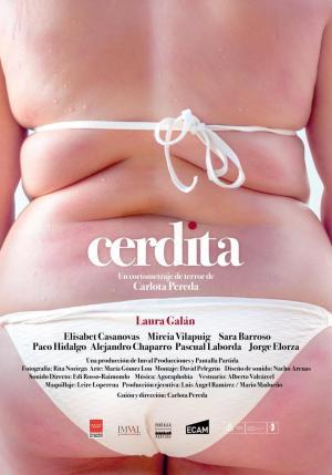 Cerdita (C)