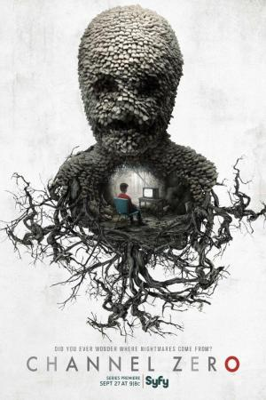 Channel Zero: Candle Cove (Miniserie de TV)