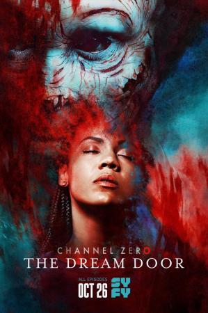 Channel Zero: The Dream Door (Miniserie de TV)