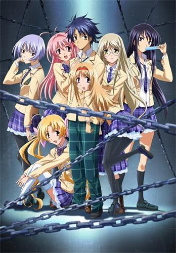 Chaos_Head_TV_Series-614568473-large