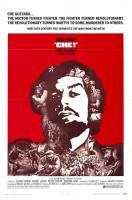 Che!  - Poster / Imagen Principal