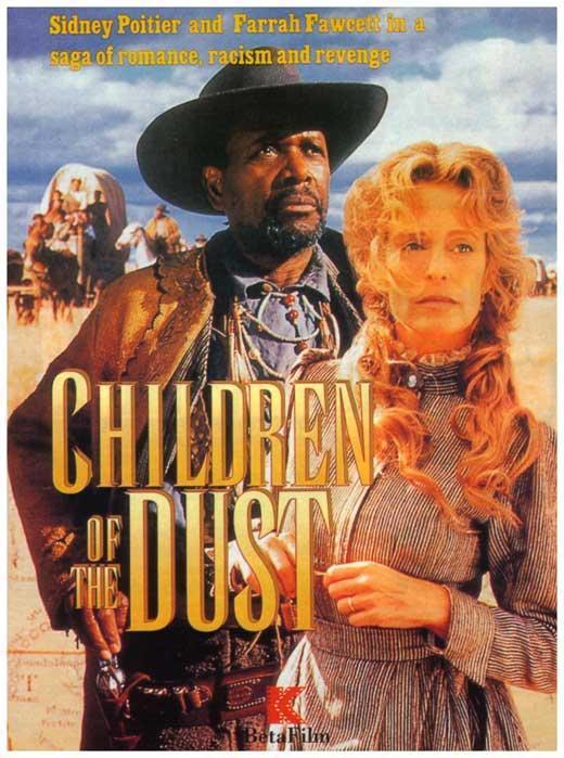 Children of the Dust (TV Miniseries) (1995) - Filmaffinity