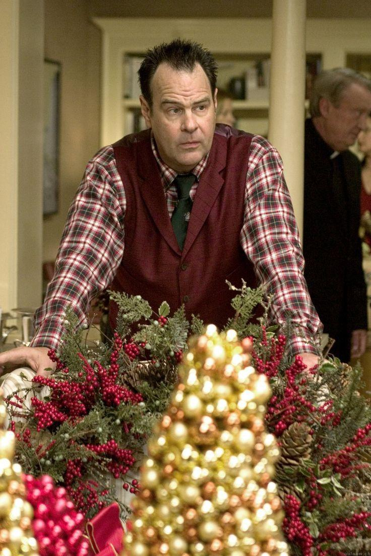 Christmas With The Cranks.Image Gallery For Christmas With The Kranks Filmaffinity