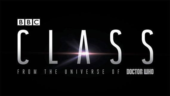 Class_TV_Series-340009497-large.jpg