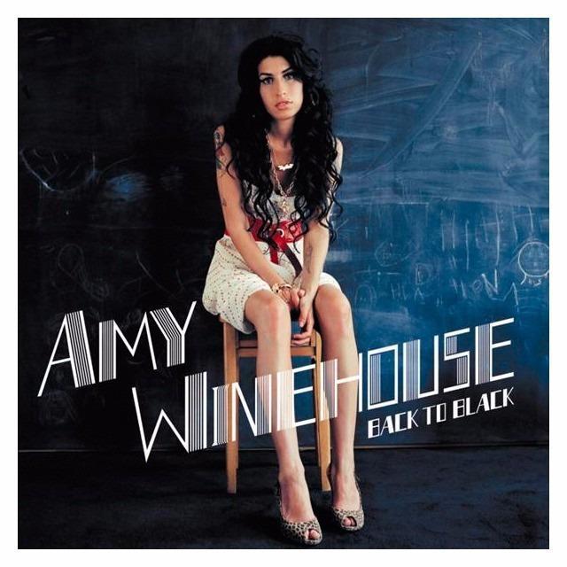 ¿Qué Estás Escuchando? - Página 29 Classic_Albums_Amy_Winehouse_Back_to_Black-860146042-large